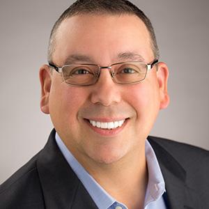 Anthony J. Renteria